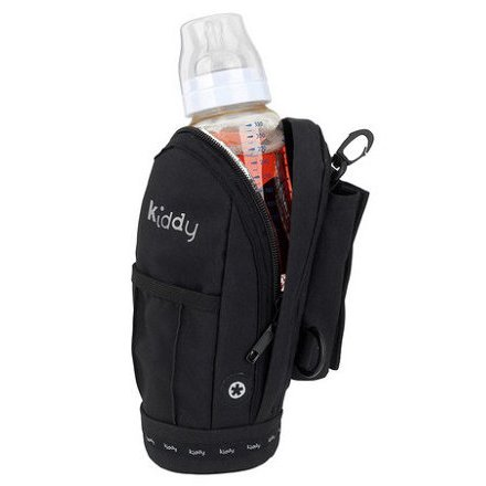 Термокейс Kiddy Thermo Bag