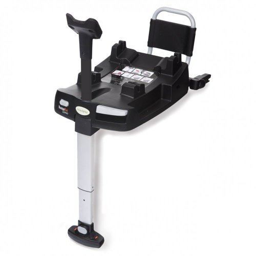 Casualplay Isofix base