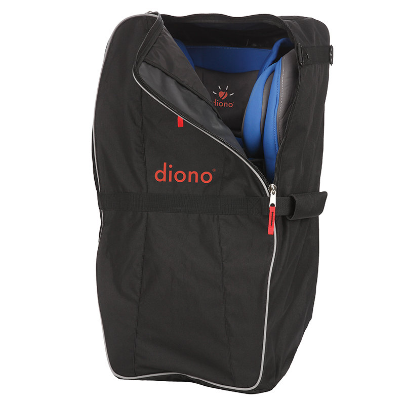 Diono Travel Bag