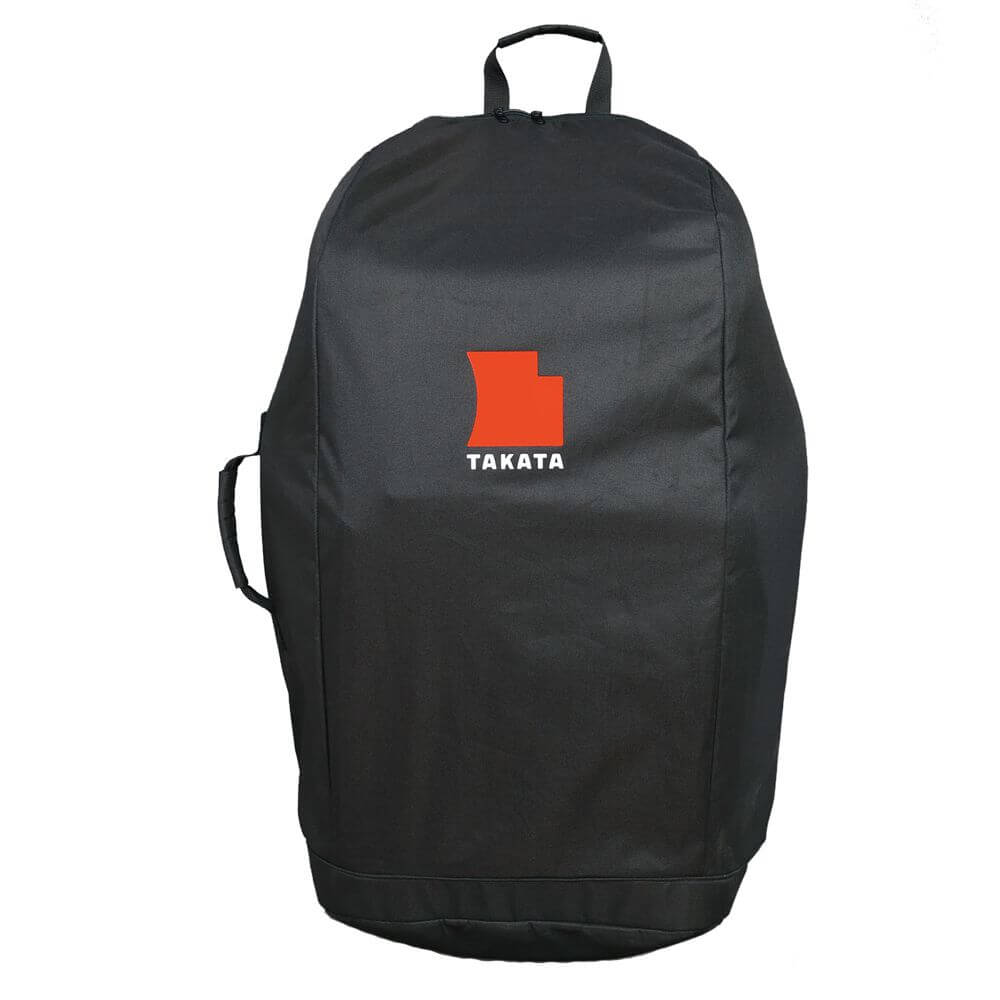 Takata Backpack Maxi