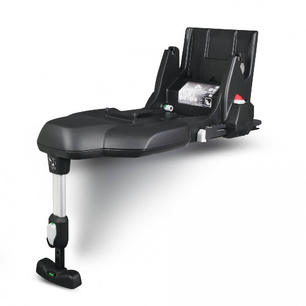 Takata i-Size Base Plus - база Isofix
