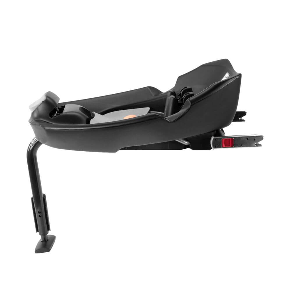 Cybex Aton/Cloud base-fix - Isofix-платформа