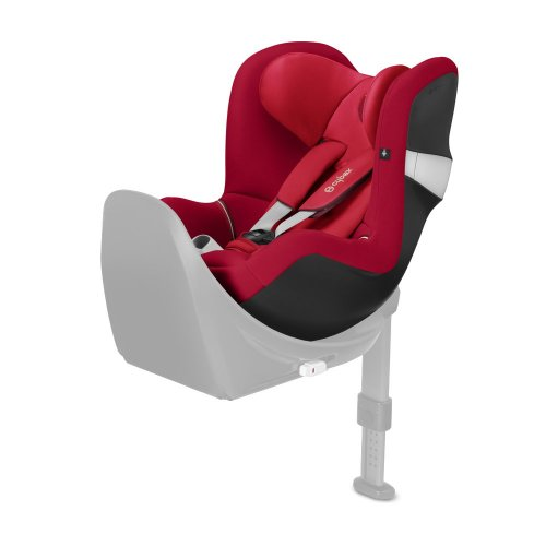 Cybex Sirona M2 i-Size - Infra Red