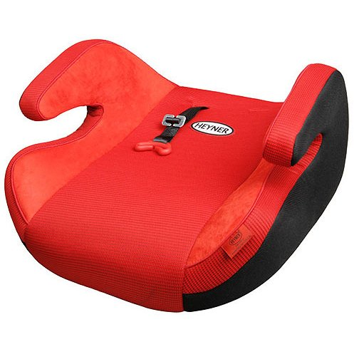 Heyner SafeUp XL - Racing-Red (красный)