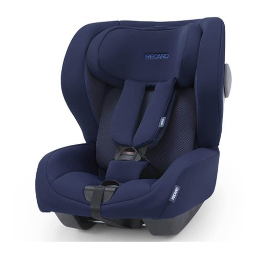 Recaro Kio - Select Pacific Blue